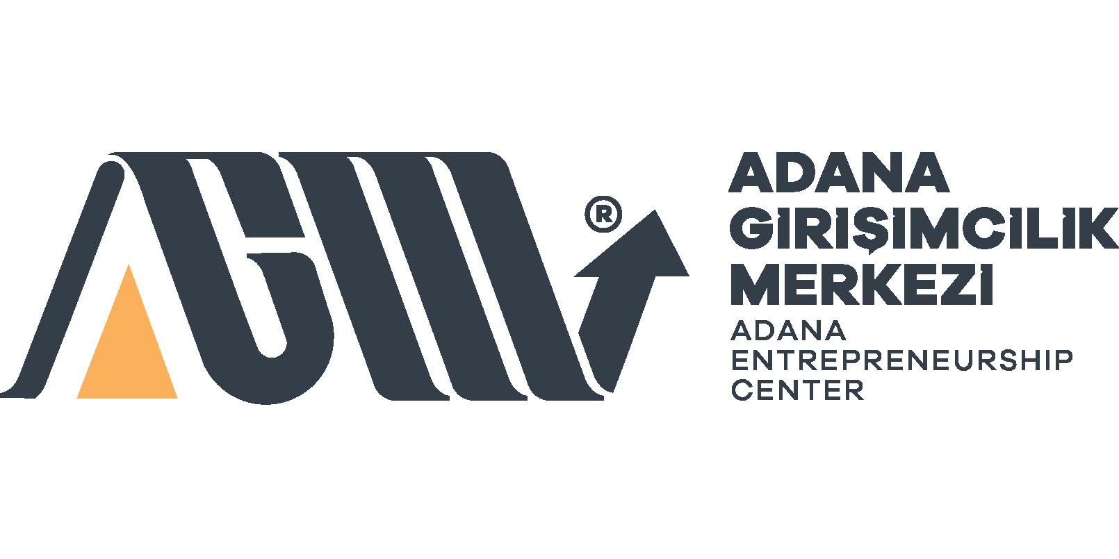 Adana Girişimcilik Merkezi