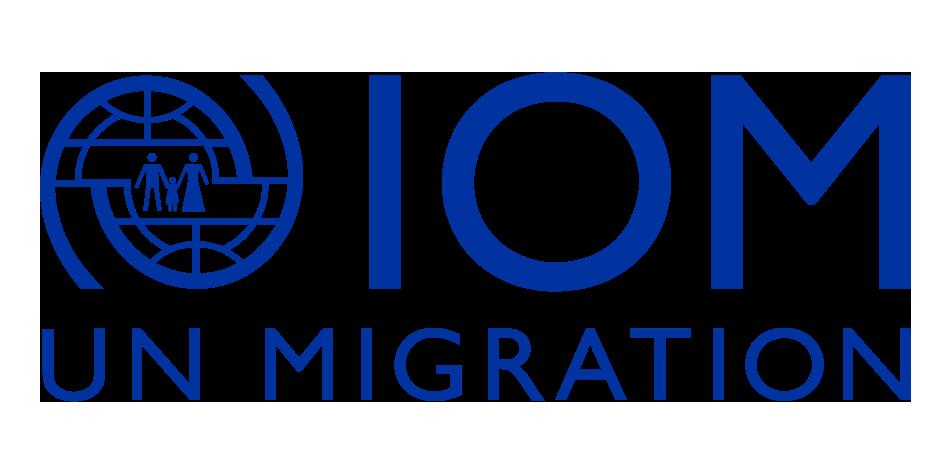 International Organization for Migration